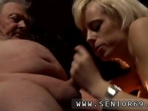 Pov blowjob boat full length Bruce has been married for 35 years and now