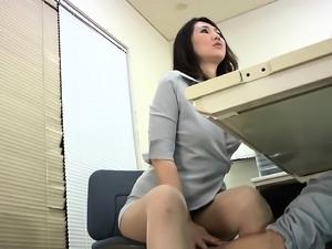 Asiatiske