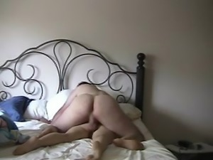 Amateur Anal Wife very hot fdswff34feferf