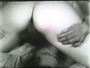 hot chubby - circa 40s