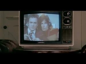 Tara Strohmeier in The Kentucky Fried Movie