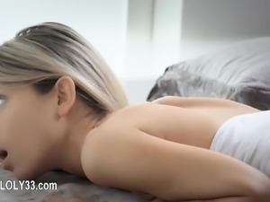 hot hardcore porn with ultra babe