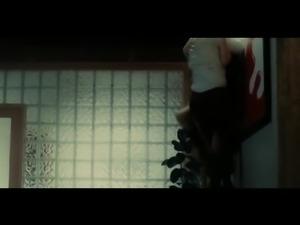 Eva Green in Dark Shadows