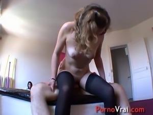 Nos amatrices ont des orgasmes réels non simulés. Sexe ouvert et gonflé,...