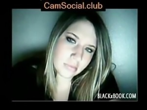 Horny Pair on CamSocial.club