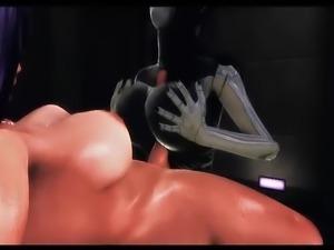 Best pornmaker animation (Part 16)