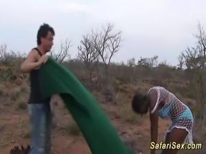 african safari groupsex orgy