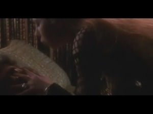 Helen Mirren in Excalibur