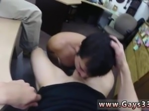 Young gay cumshot explosion and older reality movies [ www.gays33.com ]