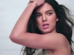Reality-star turned beautiful supermodel