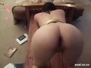 Pregnant gina squirting on home webcam