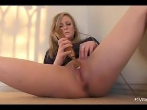 hottest stolen mobile leaked amateur porn 73