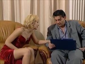 Nice Blonde Girl Fuck