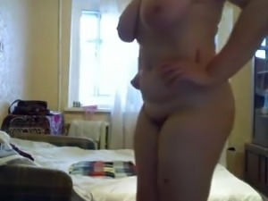 big titted mature poses