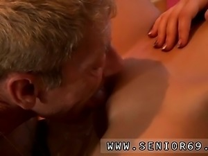 Amateur big tits blowjob hd first time But Anna is decided t