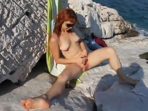 Video 052