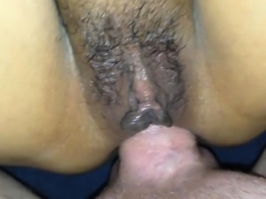 Thai milf fuck anal juicy cunt Carry from kinkyandlonelycom