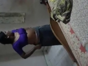 desi- mallu aunty fucked hard by lover