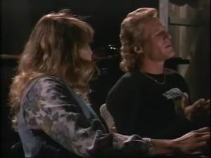 WPink TV 5 (1993)