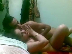 My hot Arab wife gets her juicy cunt hammered with my hard dick
