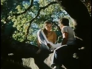 Hot Tamale #229: Cine 1
