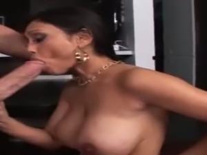 Big Tits Boss Priya Rai. Part 3