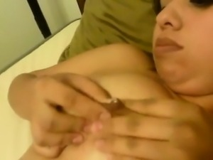 Asian neighbhor sucking cock ending that is nasty