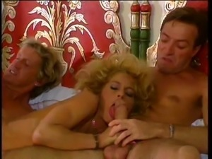 Kinky vintage fun 120 (full movie)