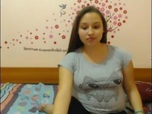 cam pregnant