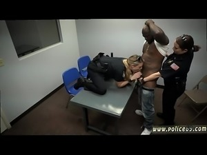 Milf police dick and milf gallery cops Milf Cops