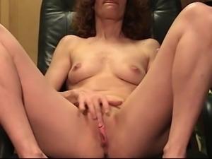 pussy rub 2