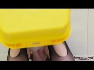 Extreme girl black creampie sex videos and girls free bondage