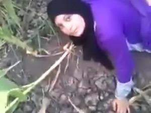 kawlt bynykw falahi masryh