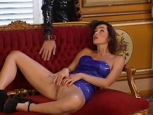 Kinky vintage fun 135 (full movie)