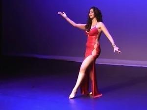 dance pop egypt 5