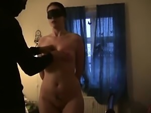 Wife that is spanked