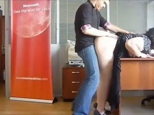 Check out found by my buddy lusty Russian couple fucking doggy