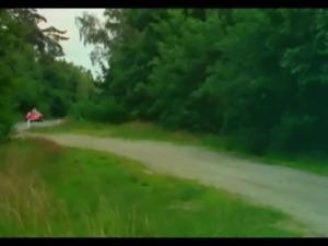 Madchenspiele - 1980