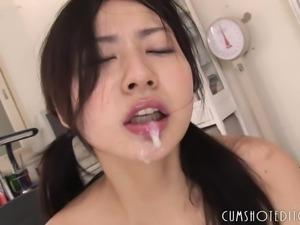 Submissive Japanese Pleasing Men B-XV
