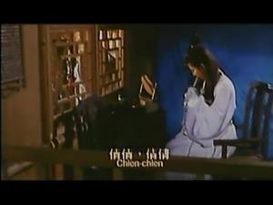 Movie22.net.The Spiritual Love (1992) 2