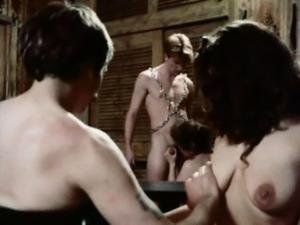 Den Of Dominance (1980)