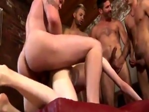 To gay guys cutting off their clothes porn and huge black cock young t