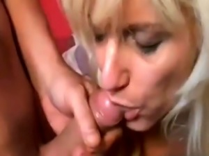 2017 HOT BABES HUGE LOAD CUM IN MOUTH FACIAL COMPILATION P5017 hot bab
