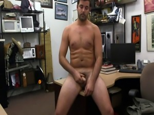 Chubby straight high school boys and free college guy gay sex xxx