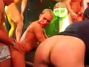 Free emo guys naked sex gay porn movie and tow boys one doctor videos