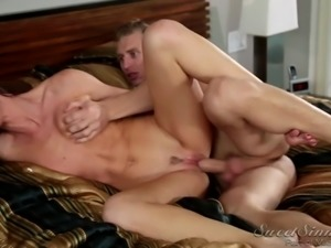 Is there any hotter babe than India Summer? She is such a hot milf and when...