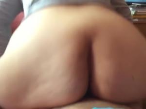 Big asss