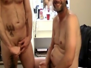 Download gay bear fisting mp4 video first time Kinky Fuckers Play & Sw