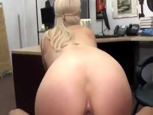 Wife wants big cock first time Stripper wants an upgrade!