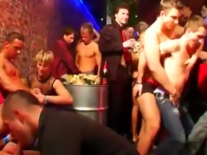 Group of tamil boys suck video download gay xxx Besides their fervor f
